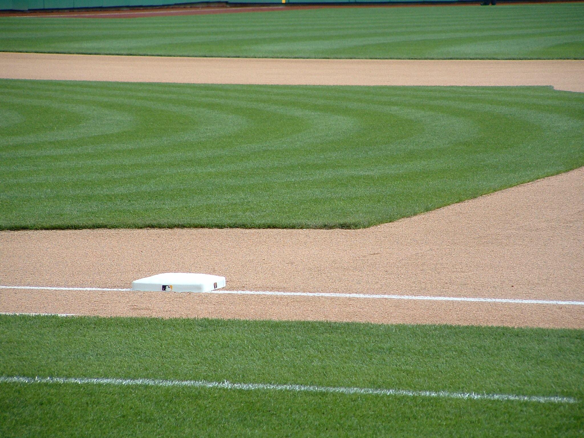 baseball field.jpg