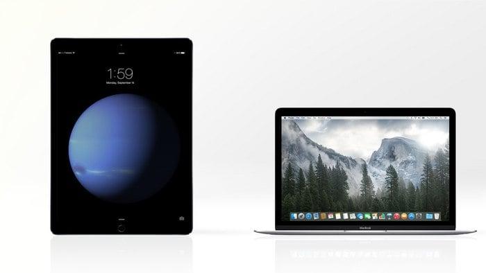 iPad_pro_vs_macbook.jpg