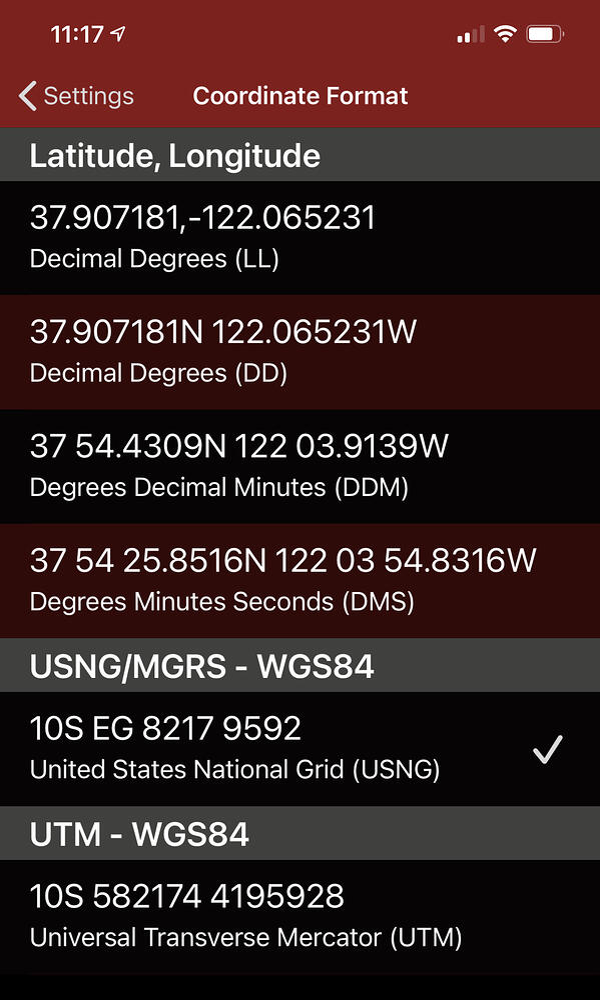 IMG_5C1720AF33AB-1