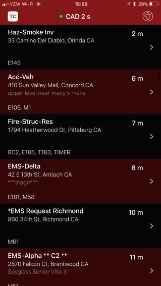 TC Mobile 1.4 CAD List.png