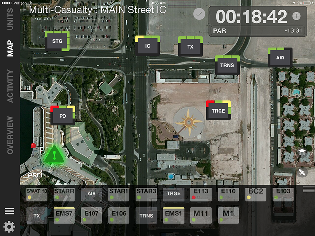 Tablet Command ICS Las Vegas Shooting Example.png