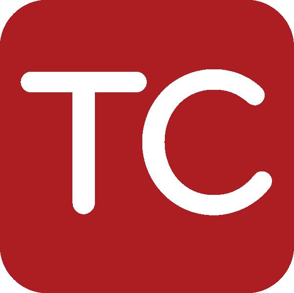 logo-mobile.png