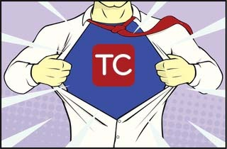 How Tablet Command Turns Incident Commanders Into Super Heroes!